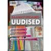 Raamatupidamisuudised nr 5 (100) 2007
