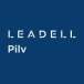 LEADELL Pilv Advokaadibüroo AS logo