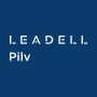 LEADELL Pilv Advokaadibüroo AS logo90px
