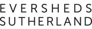 Eversheds Sutherland Ots & Co