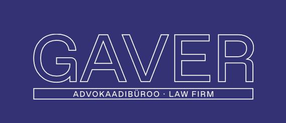 Advokaadibüroo GAVER