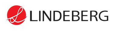 Advokaadibüroo LINDEBERG