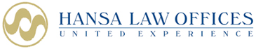 Hansa Law Offices