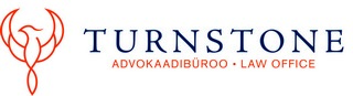 Advokaadibüroo Turnstone