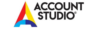 AccountStudio