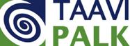 TAAVI Palk