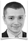 Dmitri Litau