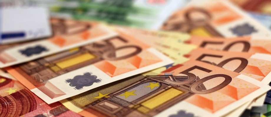 Eesti Pank langetab pankade süsteemse riski puhvri nulltasemele