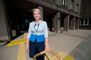Ametiühingud nõuavad valitsuselt tööinspektsiooni paremat rahastamist