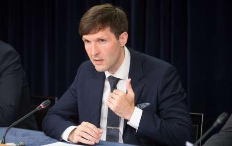 Valitsus kiitis heaks riigi majandusaasta koondaruande