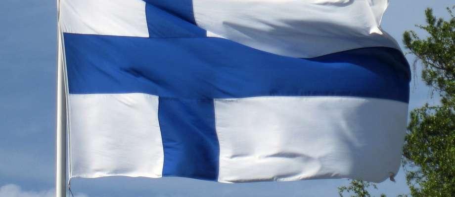 Eesti ja Soome äriregistrid alustasid digitaalse andmevahetusega
