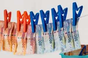 Ministeerium prognoosib 69 miljoni võrra enam maksutulusid