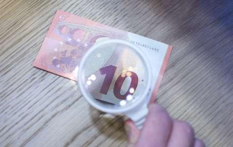 Kas eluasemehinnad on Eestis üle hinnatud?