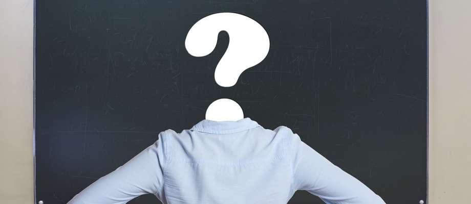 1834e164776 Mida teha, kui koolis toimub töökiusamine?