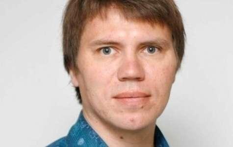 Raimo Ülavere, koolitaja