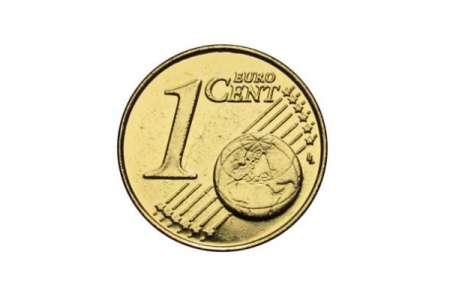 Valitsus toetas OÜ osa miinimumväärtuse vähendamist ühele sendile