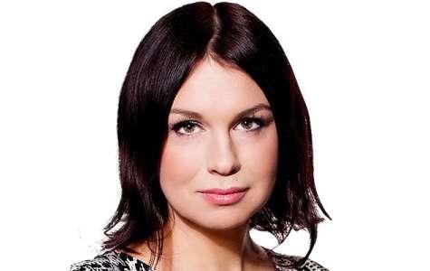 Kristina Tammaru, EL tarbija nõustamiskeskuse juhataja