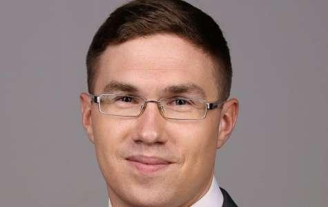 Keijo Lindeberg, juhtivpartner/vandeadvokaat