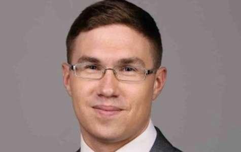 Keijo Lindeberg, vandeadvokaat