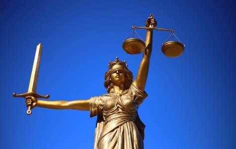 Missugustele sissetulekutele laieneb kohtutäituri nõue?