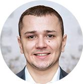 Дмитрий Литау
