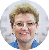 Елизавета Литау