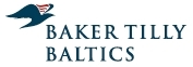 Baker Tilly Baltics