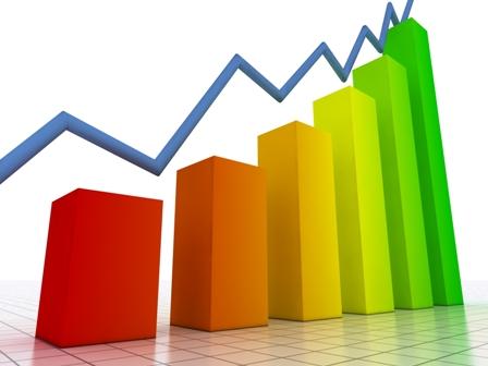 Eвропейская Комиссия повысила прогноз экономического роста Эстонии