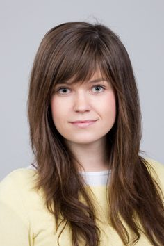 Olesja Temofeeva