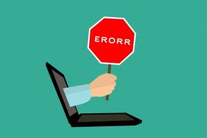 Пользователей, которые после проведения технических работ будут сталкиваться с проблемами, SK ID просит связаться по электронной почте с клиентской службой компании