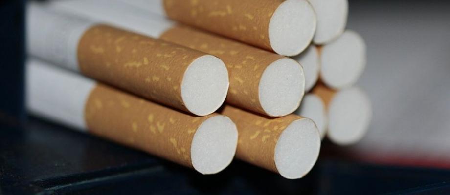 Закажи 24 сигареты сигареты оптом в москве цены