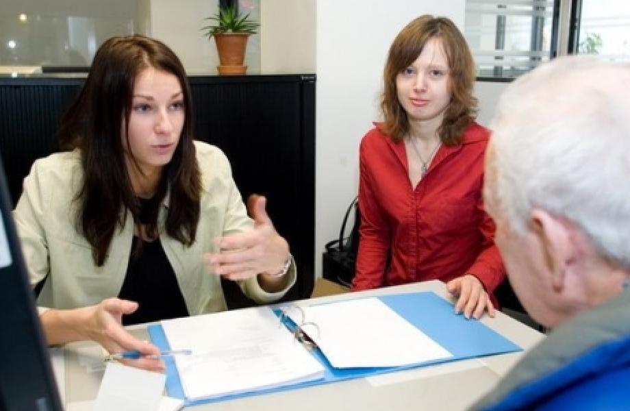 юридические консультации в таллинне