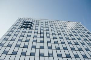 Минфин: глобальный налог не снизит и не повысит в Эстонии налоговый доход
