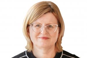 Майре Отсус-Карпентер