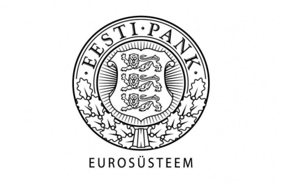 В Эстонии предлагают научить детей отличать настоящие евро от поддельных