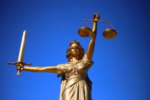 Закон должен помогать, а не тормозить рост экономики