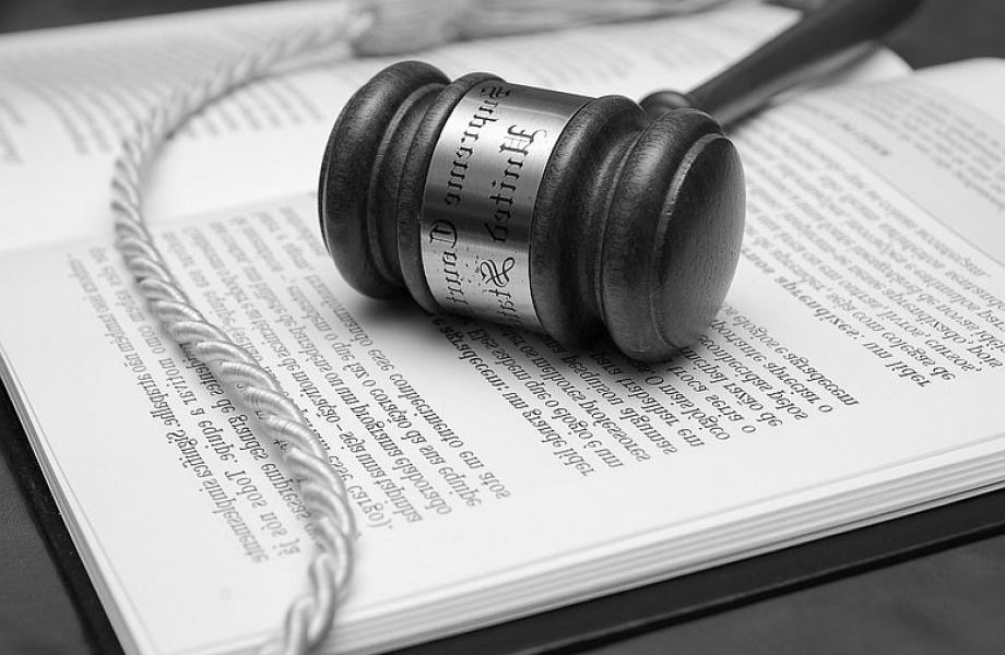 юридическая консультация нарве