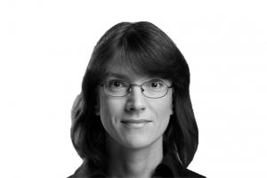 Мартина Прооса, юрист