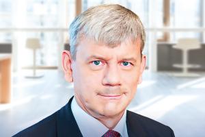 Тоомас Виллемс, присяжный аудитор, Villems&Partnerid
