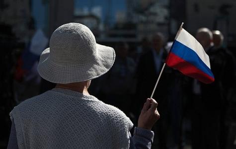 Налоговая служба России рассказала о популярных схемах ухода от налогов.