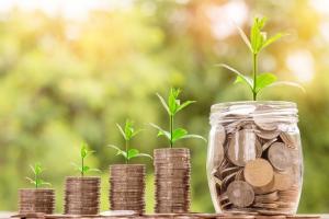 Заявки об участии в программе роста SEB можно подавать до 1 марта