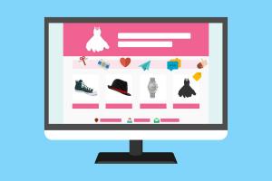 Услуга бесконтактных покупок будут предлагать в 33 магазинах Maxima и 17 городах Эстонии