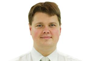 Юсси Онопер, консультант, лектор