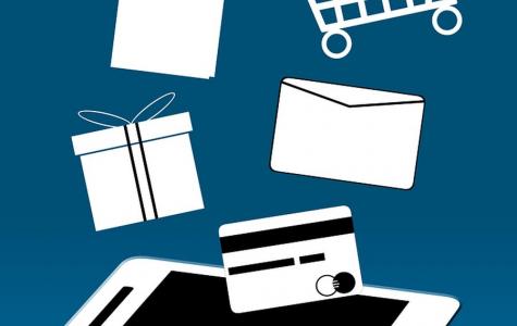 Интернет торговля бухгалтерия как сделать регистрацию ип