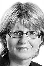 Обязателен ли полис ДМС при временном трудовом договоре?