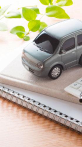 Этот опасный легковой автомобиль – новые налоговые правила